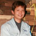 staff_06