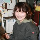 staff_08